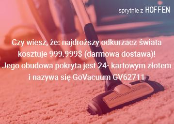 t39 - 2