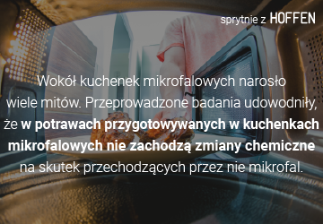 Microwave 42