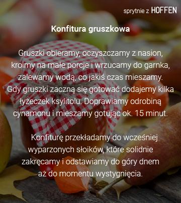 gruszka_konfitura
