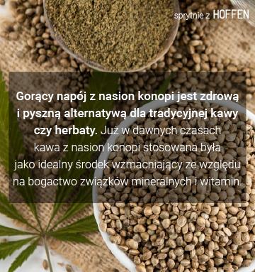 kawa_konopie
