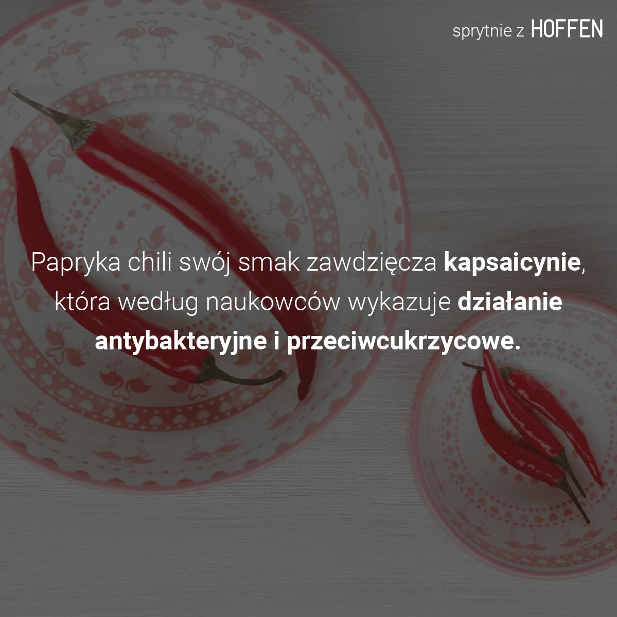 Lipiec2