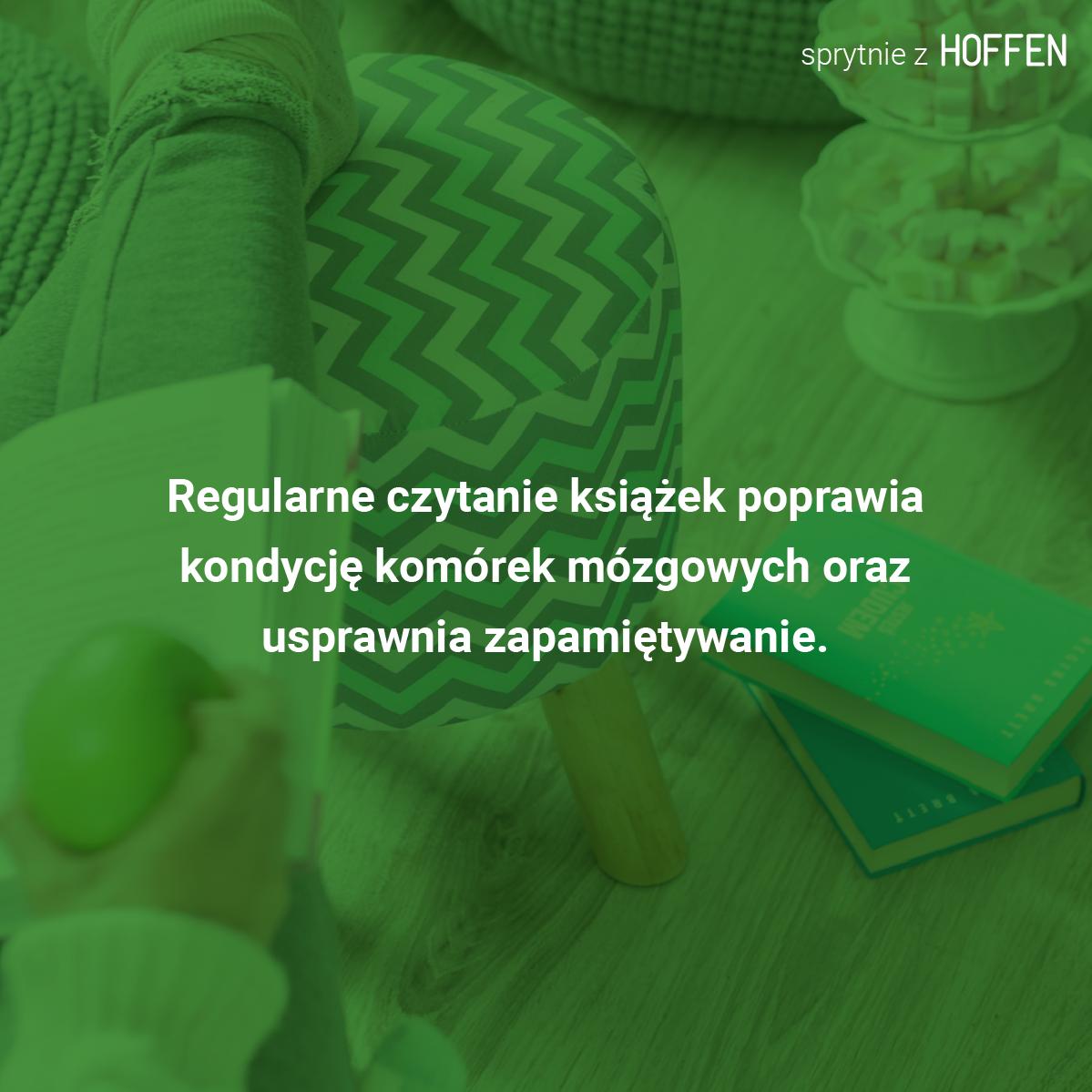 Lipiec3