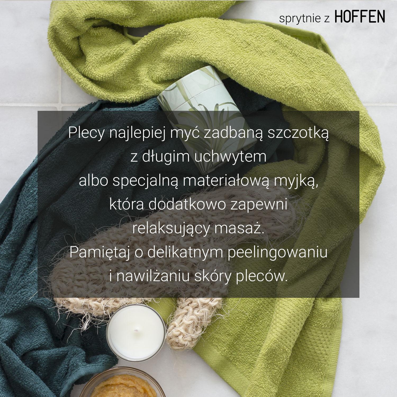Sierp10