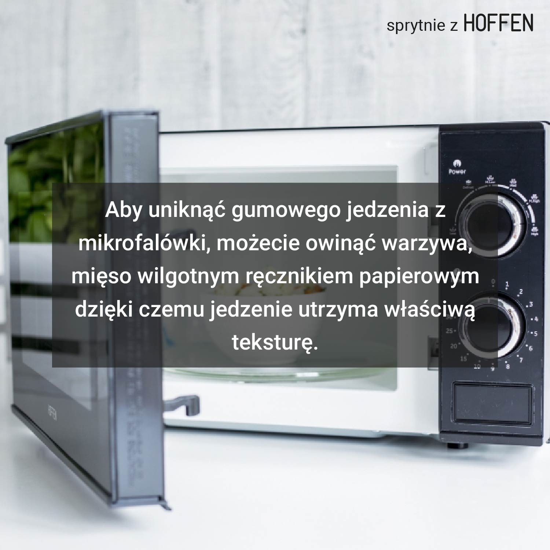 LIPIEC1