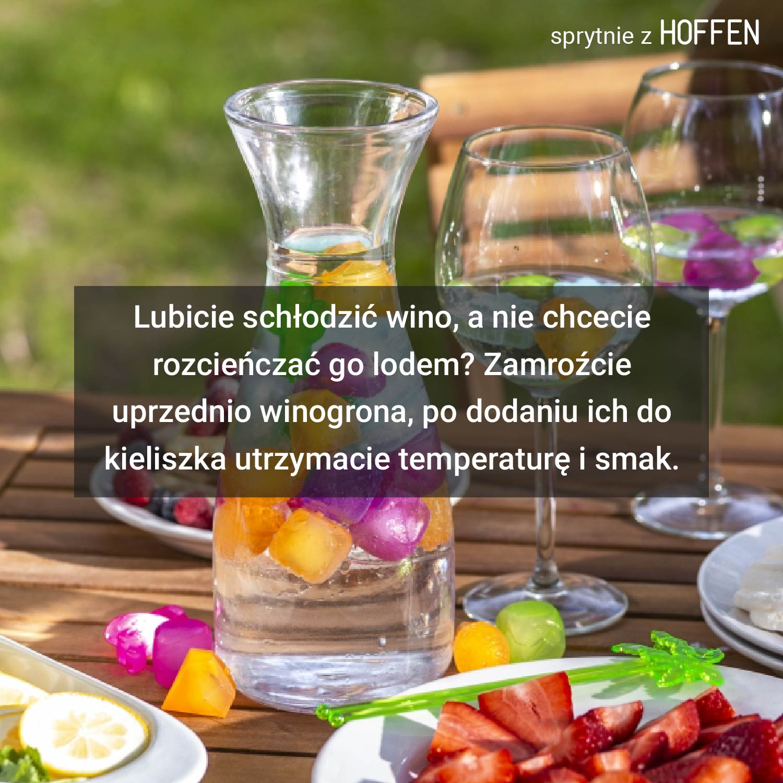 LIPIEC6
