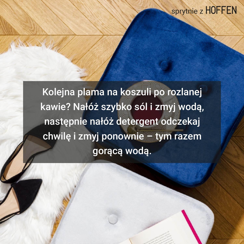 LIPIEC7